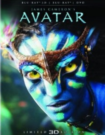 Click here to see TEST AVATAR 3D BLU-RAY 3D