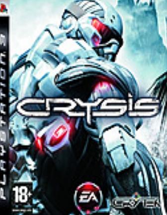 Cliquez ici pour voir LE TEST 3D DE CRYSIS HD 3D PS3