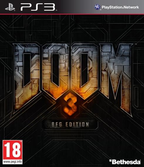 Code jeux xbox 360 gta 5
