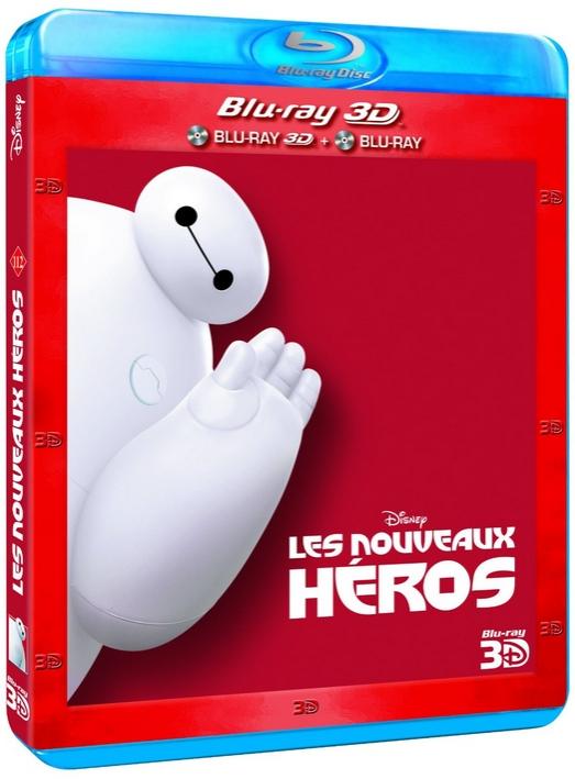 heros1.jpg