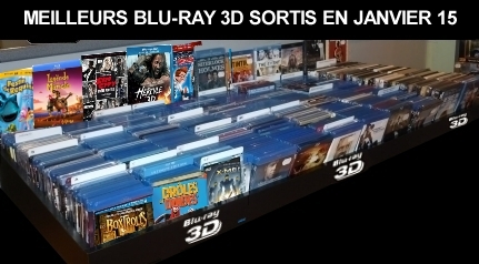 Free 3d films to download