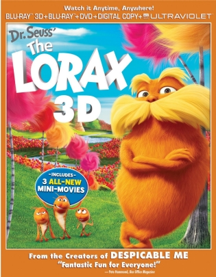 Click here to see TEST LORAX BLU-RAY 3D