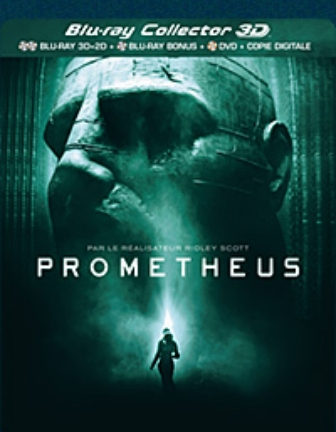 Click here to see TEST PROMETHEUS 3D BLU-RAY 3D
