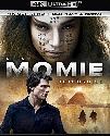 La Momie 4K Ultra HD