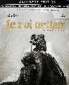 Le Roi Arthur : la Légende d'Excalibur Blu-ray 3D