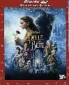 La Belle et la Bête Blu-ray 3D