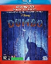 Dumbo Blu-ray 3D