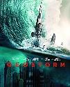 Geostorm Blu-ray 3D