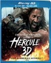 Test Hercule Blu-ray 3D
