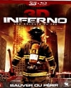 Test Inferno Blu-ray 3D