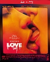 Love Blu-ray 3D