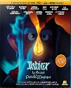 Astérix - Le Secret de la Potion Magique Blu-ray 3D
