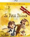Le Petit Prince Blu-ray 3D