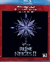 La Reine des neiges 2 3D Blu-ray 3D