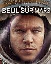 Seul sur Mars 3D Blu-ray 3D