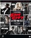 Test Sin City 2 : J'ai tué pour elle Blu-ray 3D
