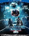 Survival Game Blu-ray 3D
