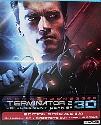 Terminator 2 - Edition Limitée Blu-ray 3D