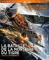 La Bataille de la Montagne du Tigre 3D Blu-ray 3D