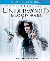 Underworld : Blood Wars 3D Blu-ray 3D