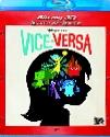 Vice Versa Blu-ray 3D