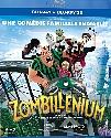 Zombillénium  Blu-ray 3D
